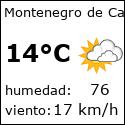 El tiempo en montenegro-de-cameros-es con meteo.es
